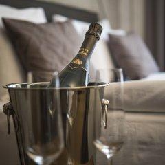 Отель Golden Crown Чехия, Прага - 7 отзывов об отеле, цены и фото номеров - забронировать отель Golden Crown онлайн в номере фото 2