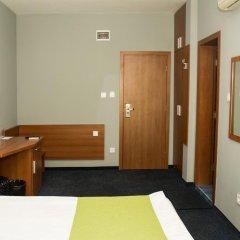 Отель Arena Hotel Болгария, Приморско - отзывы, цены и фото номеров - забронировать отель Arena Hotel онлайн комната для гостей фото 5