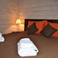 Отель Kiurun Villas Финляндия, Лаппеэнранта - 1 отзыв об отеле, цены и фото номеров - забронировать отель Kiurun Villas онлайн фитнесс-зал