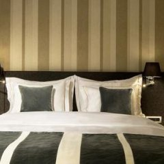 Best Western Premier Hotel Slon с домашними животными