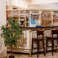 Гостиница Амакс Отель Омск в Омске 1 отзыв об отеле, цены и фото номеров - забронировать гостиницу Амакс Отель Омск онлайн гостиничный бар