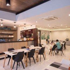 Отель River Front Krabi Hotel Таиланд, Краби - отзывы, цены и фото номеров - забронировать отель River Front Krabi Hotel онлайн помещение для мероприятий