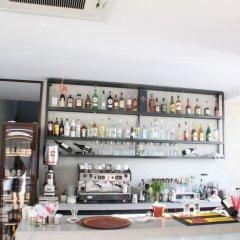 Side Kleopatra Beach Hotel Турция, Сиде - 1 отзыв об отеле, цены и фото номеров - забронировать отель Side Kleopatra Beach Hotel онлайн гостиничный бар