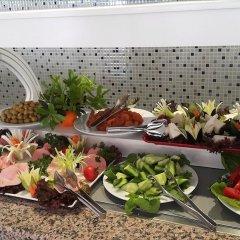 Halici Hotel Турция, Мармарис - отзывы, цены и фото номеров - забронировать отель Halici Hotel - All Inclusive онлайн питание фото 2