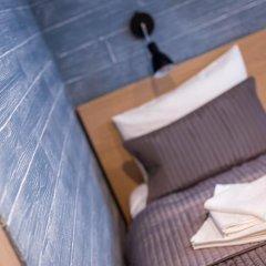 Гостиница Local Hotel в Москве 5 отзывов об отеле, цены и фото номеров - забронировать гостиницу Local Hotel онлайн Москва фото 7