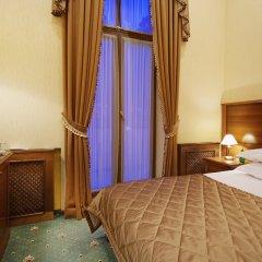 Гостиница Шопен комната для гостей фото 2