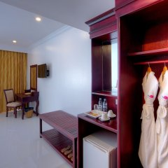 Sokha Roth Hotel in Siem Reap, Cambodia from 125$, photos, reviews - zenhotels.com photo 2