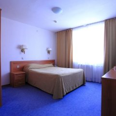 Гостиница Грин Казахстан, Атырау - отзывы, цены и фото номеров - забронировать гостиницу Грин онлайн комната для гостей фото 2