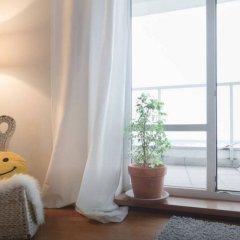 Отель Apartament z widokowymi tarasami Польша, Варшава - отзывы, цены и фото номеров - забронировать отель Apartament z widokowymi tarasami онлайн детские мероприятия