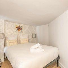 Апартаменты Apartments WS Opéra - Vendôme детские мероприятия фото 2