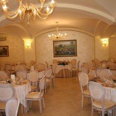 Отель Azienda Agrituristica Vivi Natura Италия, Помпеи - отзывы, цены и фото номеров - забронировать отель Azienda Agrituristica Vivi Natura онлайн помещение для мероприятий фото 2