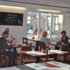 Отель Value Stay Bruges питание фото 3