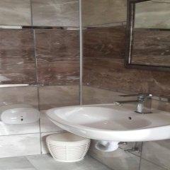 Sehrizade Konagi Турция, Амасья - отзывы, цены и фото номеров - забронировать отель Sehrizade Konagi онлайн ванная