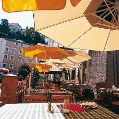 Отель Gablerbrau Central Hotel Австрия, Зальцбург - отзывы, цены и фото номеров - забронировать отель Gablerbrau Central Hotel онлайн