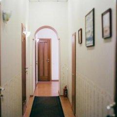Мини-отель на Свечном фото 6