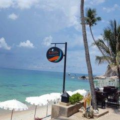 Отель Rummana Boutique Resort Таиланд, Самуи - отзывы, цены и фото номеров - забронировать отель Rummana Boutique Resort онлайн фото 15