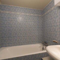 Отель Auteuil Terraces ванная фото 2