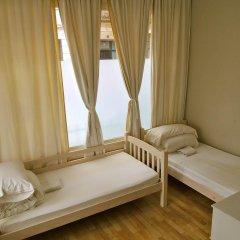 Отель Camino Bed & Breakfast комната для гостей фото 3