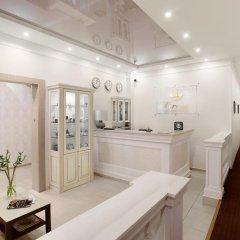 Гостиница Корона отель-апартаменты Украина, Одесса - 1 отзыв об отеле, цены и фото номеров - забронировать гостиницу Корона отель-апартаменты онлайн в номере фото 2