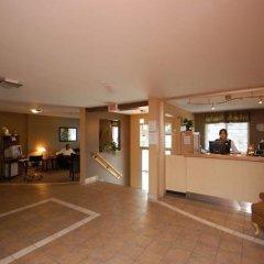 Отель Le Roberval Канада, Монреаль - отзывы, цены и фото номеров - забронировать отель Le Roberval онлайн фото 2