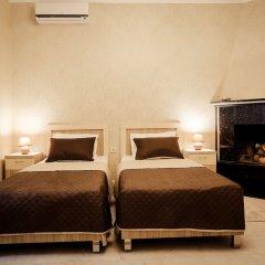 Hotel Toma's House комната для гостей фото 4