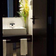 Отель Beijing Sha Tan Hotel Китай, Пекин - 9 отзывов об отеле, цены и фото номеров - забронировать отель Beijing Sha Tan Hotel онлайн ванная фото 2