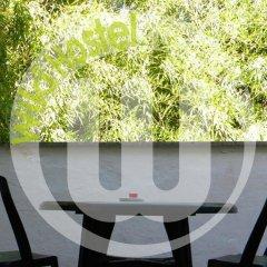 Wiki Hostel & Greenvillage Дзагароло фото 6