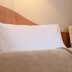 Best Western Hotel Portos фото 21