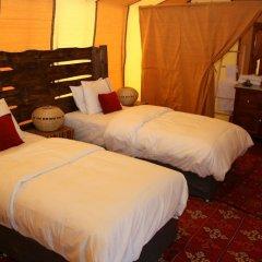 Отель Karim Sahara Prestige Марокко, Загора - отзывы, цены и фото номеров - забронировать отель Karim Sahara Prestige онлайн спа фото 2