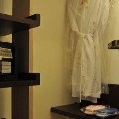 Amara Dolce Vita Luxury Турция, Кемер - 6 отзывов об отеле, цены и фото номеров - забронировать отель Amara Dolce Vita Luxury онлайн сейф в номере