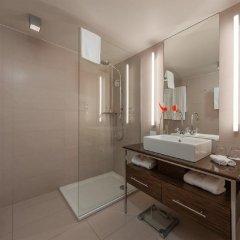 Отель The Ring Vienna'S Casual Luxury Вена ванная фото 2