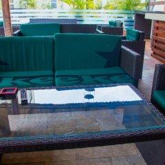 The Westwood Hotel Ikoyi Lagos фото 5