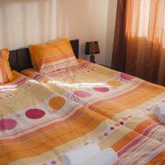 Отель Borovets Gardens Aparthotel Болгария, Боровец - отзывы, цены и фото номеров - забронировать отель Borovets Gardens Aparthotel онлайн детские мероприятия
