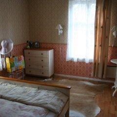 Апартаменты Matrix Apartments Таллин удобства в номере фото 2