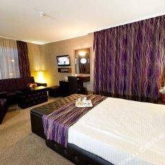 Отель St. Nikola Болгария, Сандански - отзывы, цены и фото номеров - забронировать отель St. Nikola онлайн фото 5