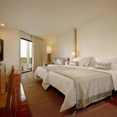 Отель Ramada by Wyndham Phuket Southsea комната для гостей фото 2