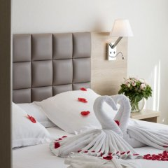 Splendid Hotel & Spa Nice Ницца фото 7