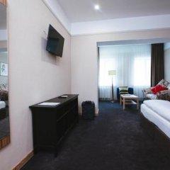 Гостиница Torgay Hotel Казахстан, Нур-Султан - отзывы, цены и фото номеров - забронировать гостиницу Torgay Hotel онлайн детские мероприятия