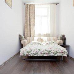 Апартаменты LUXKV Apartment on Prechistenka 17 комната для гостей фото 4