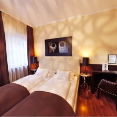 Hotel Berial комната для гостей фото 3