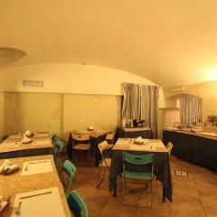 Hotel Montevecchio в номере