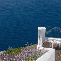 Отель Athermi Suites Греция, Остров Санторини - отзывы, цены и фото номеров - забронировать отель Athermi Suites онлайн помещение для мероприятий