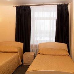 Гостиница Регион 59 в Перми отзывы, цены и фото номеров - забронировать гостиницу Регион 59 онлайн Пермь детские мероприятия фото 2
