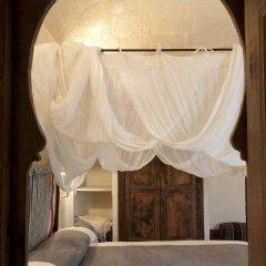 Отель La Casa dell'Arancio Италия, Эгадские острова - отзывы, цены и фото номеров - забронировать отель La Casa dell'Arancio онлайн фото 4