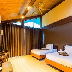 Отель Hamya Hotsprings and Resort детские мероприятия