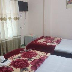 Отель Phuc Khang Guest House Далат комната для гостей фото 5