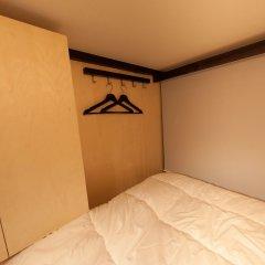 Отель Inno Family Managed Hostel Roppongi Япония, Токио - отзывы, цены и фото номеров - забронировать отель Inno Family Managed Hostel Roppongi онлайн детские мероприятия фото 2