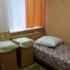 Гостиница Kupalinka фото 7
