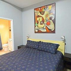 Отель 1123 Northwest Apartment #1052 - 3 Br Apts США, Вашингтон - отзывы, цены и фото номеров - забронировать отель 1123 Northwest Apartment #1052 - 3 Br Apts онлайн комната для гостей фото 3
