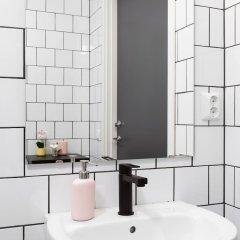 Niro Hotel Apartments ванная фото 2